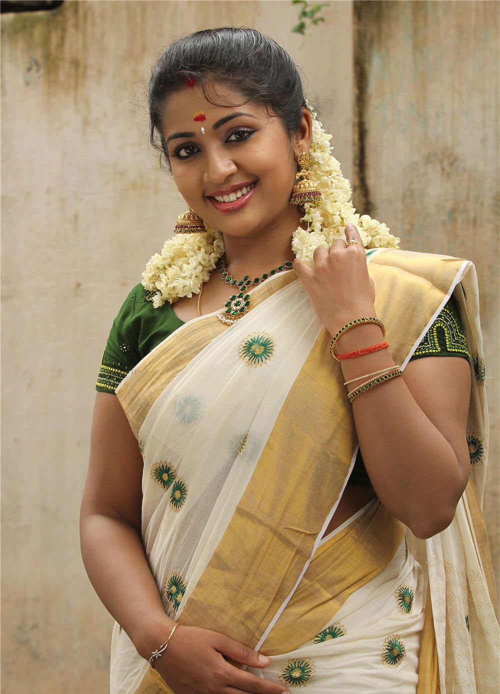 Navya Nair Hot Armpit Pics Pics | Search Results | Calendar 2015