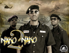 Nako 2 Nako souldiers