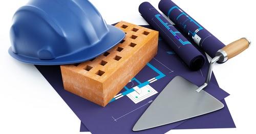 Persia group detrazioni per ristrutturare la prima casa - Detrazioni per ristrutturazione prima casa ...
