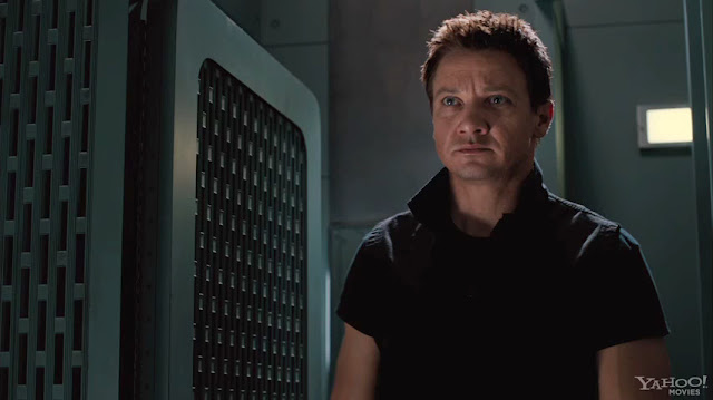 The Avengers movie stills