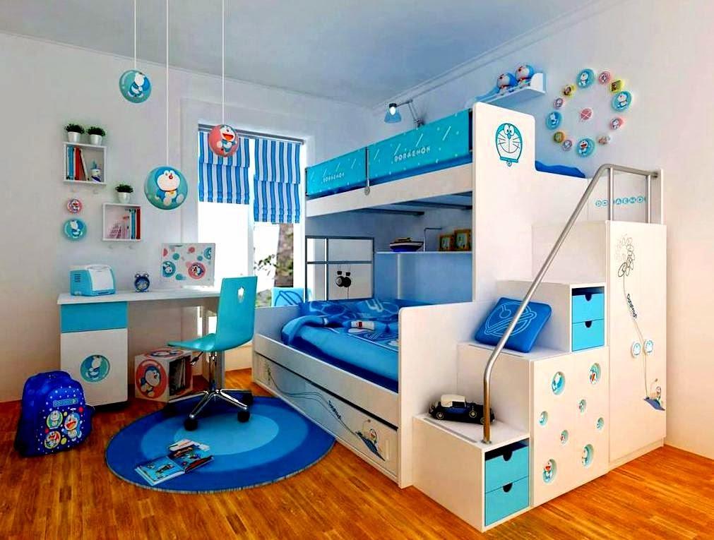 vitamin syifa 39 e shoppe 10 tips dekorasi bilik anak anak