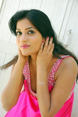 anitha reddy actress pics