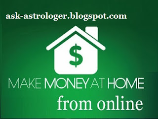 top ways to earn from home