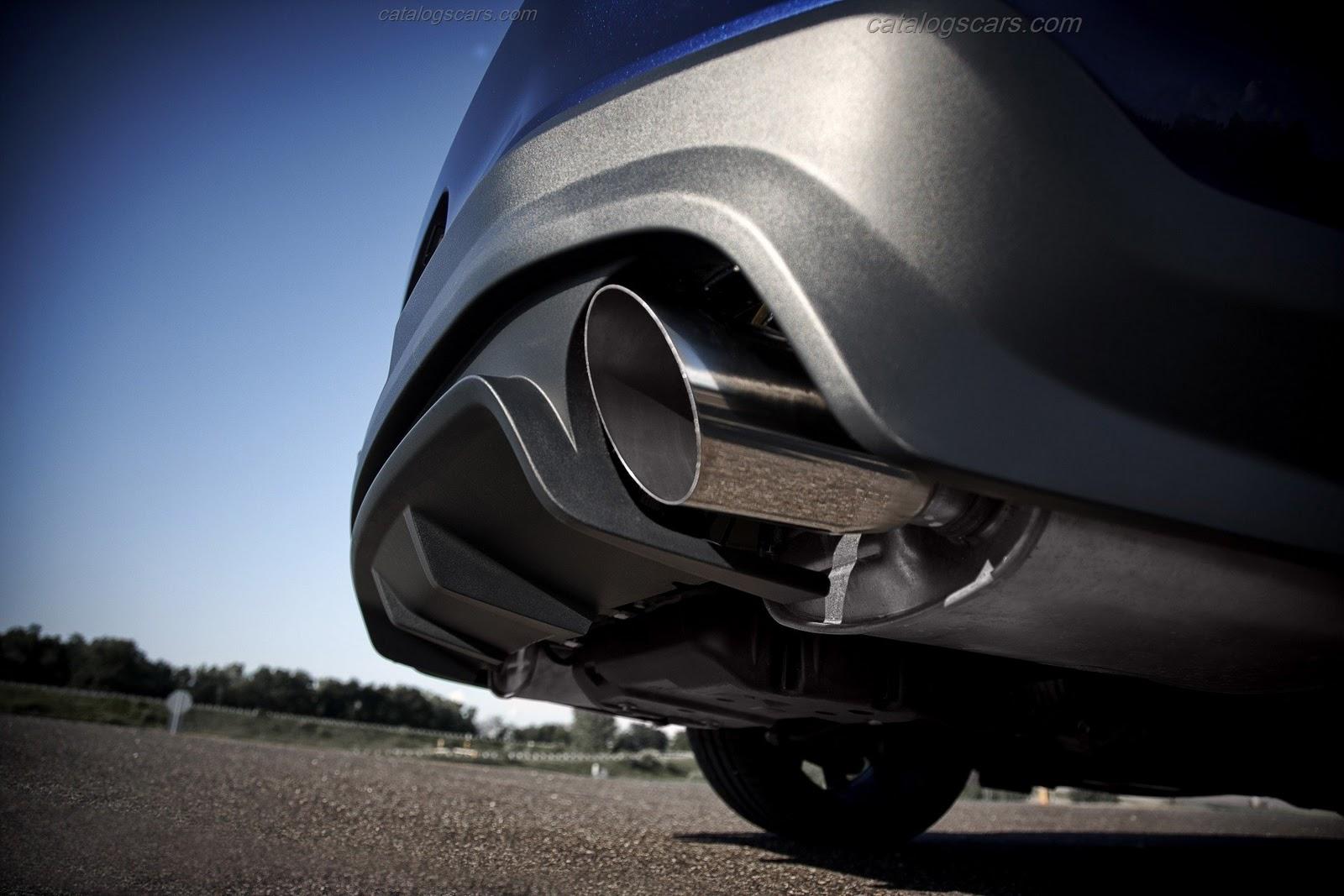 صور سيارة فورد موستنج بوس 302 2015 - اجمل خلفيات صور عربية فورد موستنج بوس 302 2015 - Ford Mustang Boss 302 Photos Ford-Mustang-Boss-302-2012-18.jpg