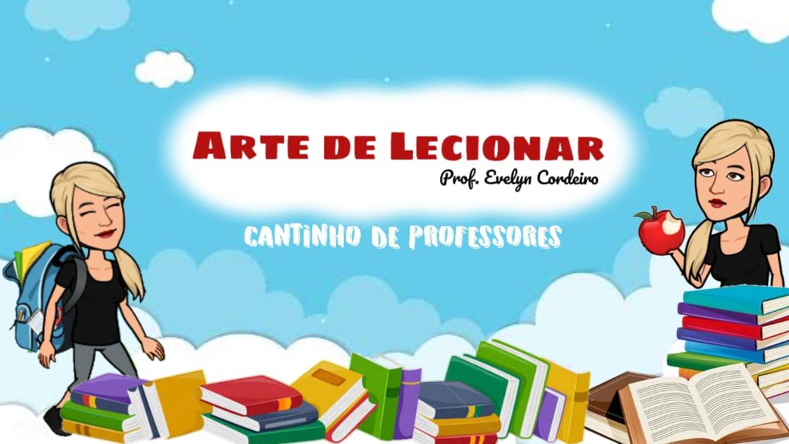 ARTE DE LECIONAR