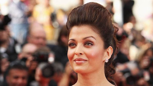 wallpaper aishwarya rai