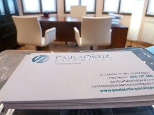 Consulta de psicología en Gijón
