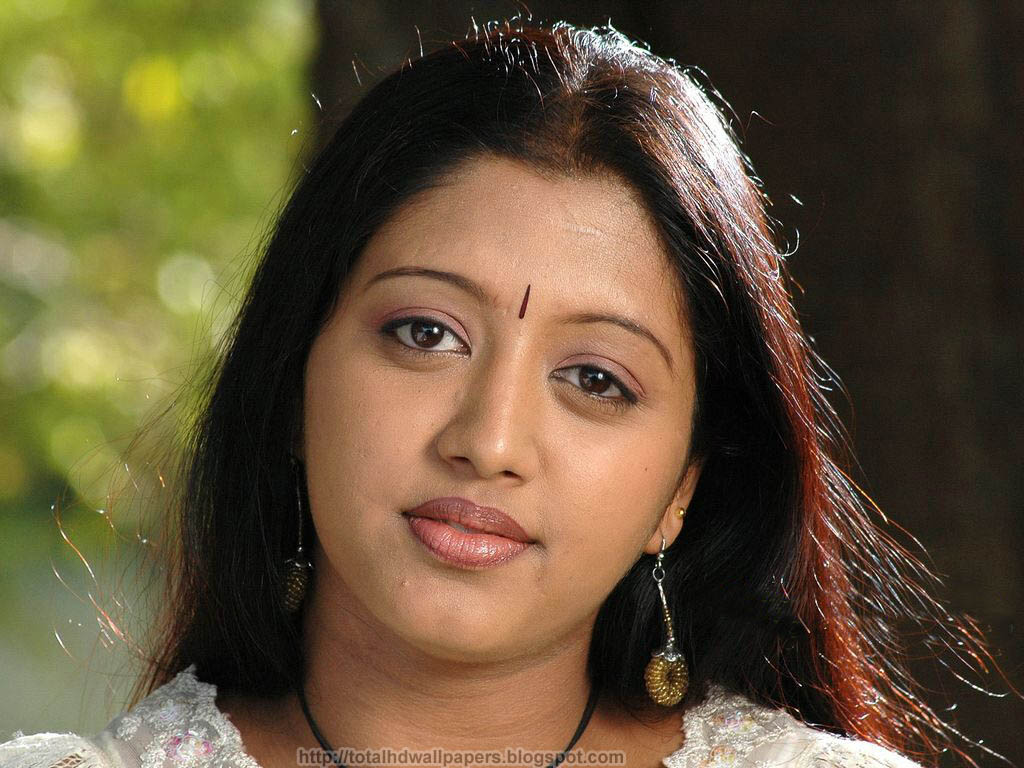 Actresses hd wallpapers malayalam hd wallpapers malayalam hd wallpapers altavistaventures Image collections