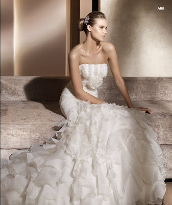 bridal-gowns