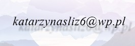 Kontakt/Contact