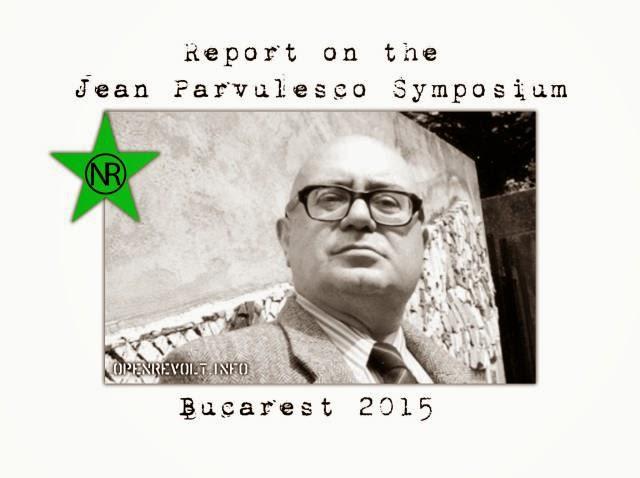 http://openrevolt.info/2015/03/08/jean-parvulesco-symposium/
