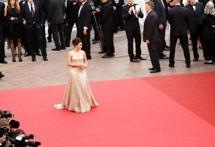 indian-desi-cine-actress-movie-celebrity-filmstar-minissha-lamba-at-cannes-64th-film-festival