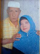 ♥Atok & Nenekku