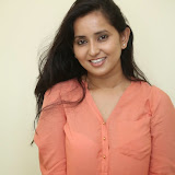 Ishika Singh New Photos 15