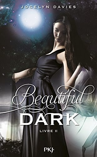 http://www.leslecturesdemylene.com/2014/09/beautiful-dark-tome-2-de-jocelyn-davies.html