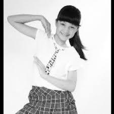 Winxs GB Bessara Bella Graceva Amanda Putri