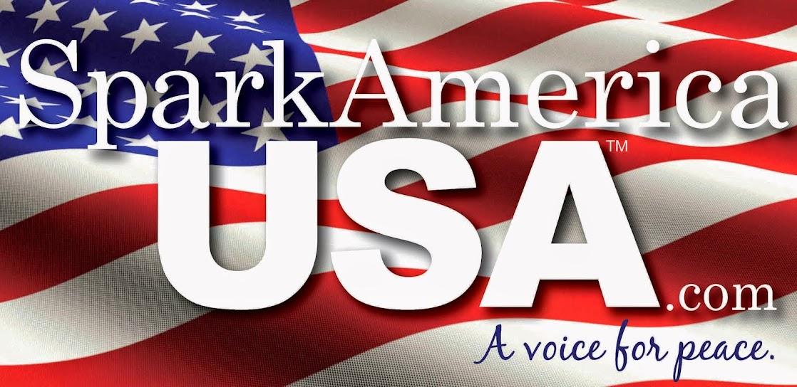 Spark America