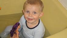 E...the Baby Boy