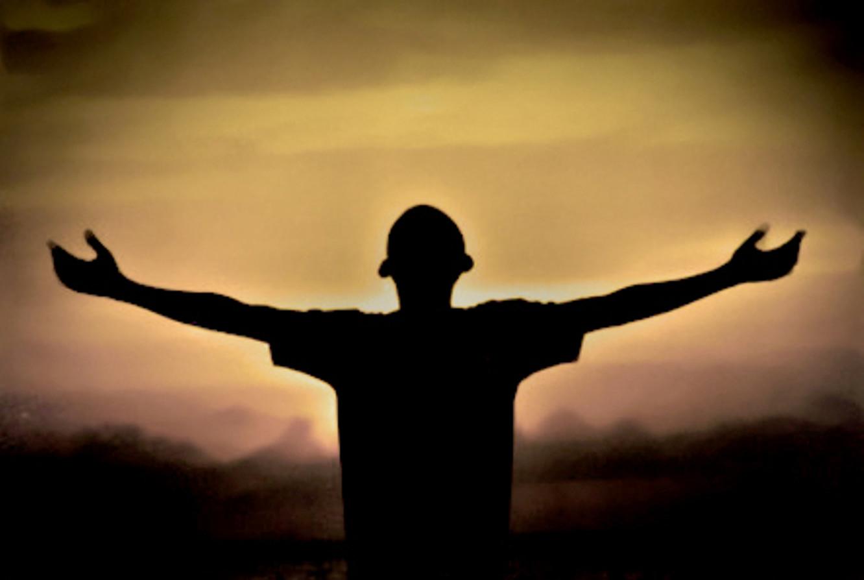 Tawakal kepada Allah