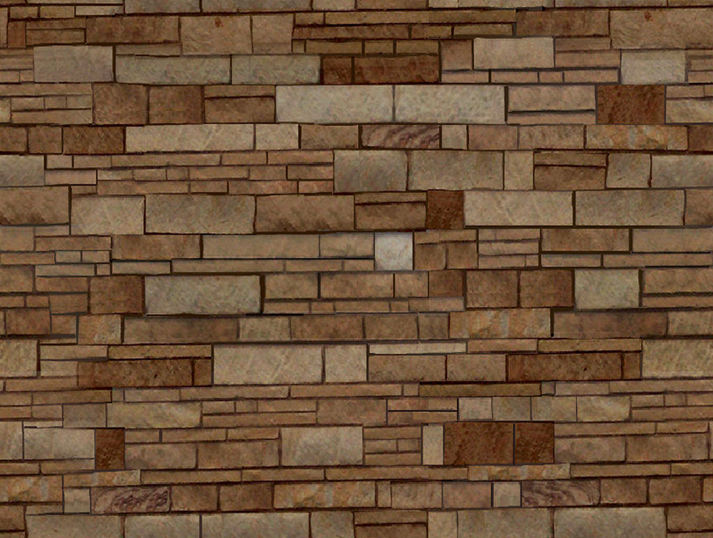 Swtexture free architectural textures various stone for Brown tile texture