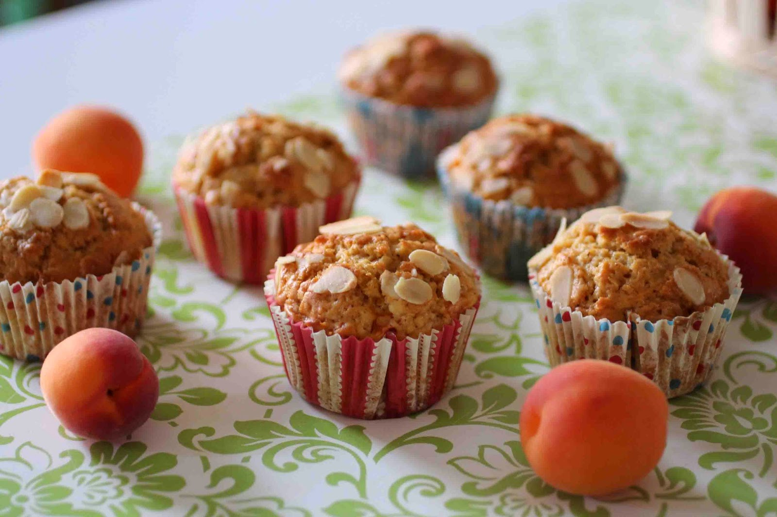 http://camilleenchocolat.blogspot.fr/2014/09/muffins-aux-abricots.html