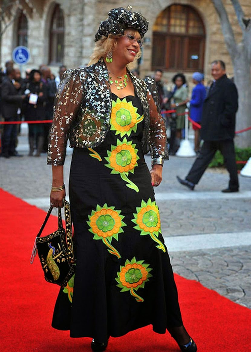 A alert it s belinda from the blog red carpet pics state of