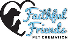 Faithful Friends Pet Cremation