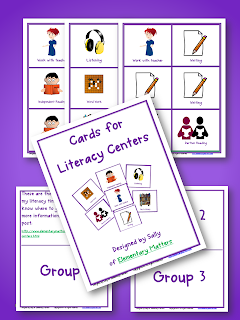 http://1.bp.blogspot.com/-M8iNhnae-Uk/Udwm0Bk-cfI/AAAAAAAALF8/MiidBmsHoA0/s320/Cards+for+Literacy+Centers+Preview.png