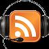 Waarom Android de podcastmarkt mist