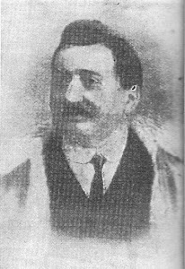 GRINZATO GALILEO