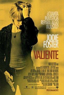 Valiente DVDRip Latino 2007 Putlocker