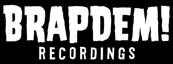 Brap Dem! Recordings