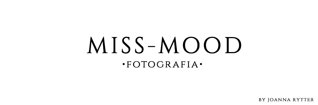miss-mood moja fotografia