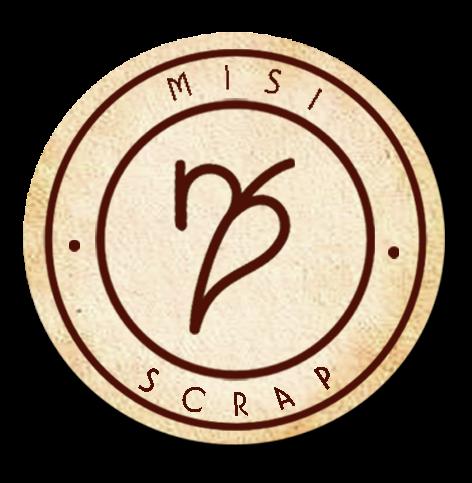 MiSi Scrap