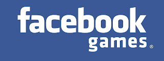 Game Terbaru Facebook 2013