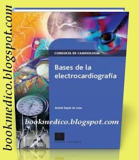Bases-Electrocardiografia