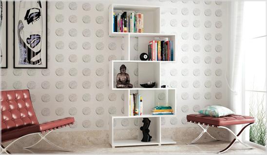 giovanna bazani westwing o site de compras online de artigos de decora o. Black Bedroom Furniture Sets. Home Design Ideas