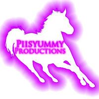 One of my random logos