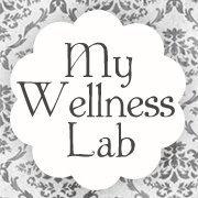 Cuídate en mi otro blog!