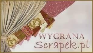 http://scrapek.blogspot.com/2014/03/wyniki-wyzwania-nr-25-praca-z-anioem.html