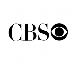 Watch Cbs Usa Tv Channel Online Streaming