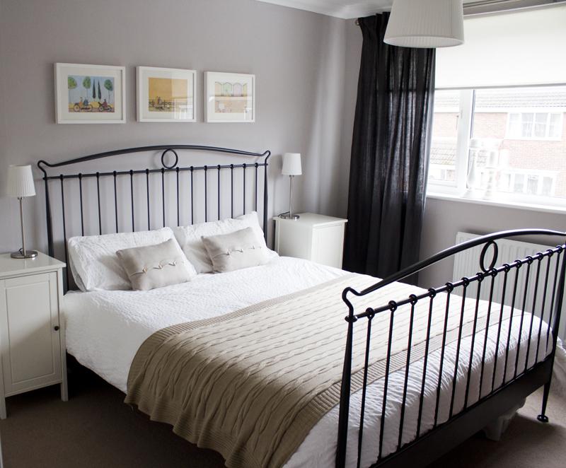 Interior metallic paint dulux images joy studio design for Dulux paint bedroom ideas