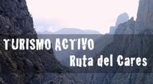 AsturAventura