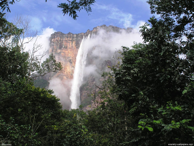 Air-Terjun-Angel-Falls-di-Venezuela_4