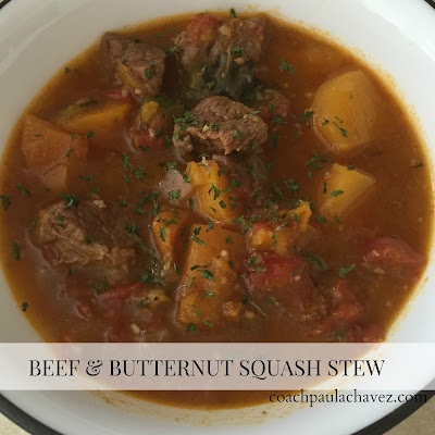 http://coachpaulachavez.blogspot.com/2015/06/beef-stew-low-carb-fit-friendly-21-day.html