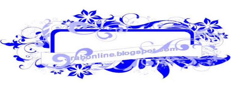 مدونة عرب اون لاين