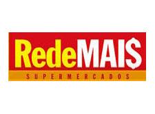 RedeMAIS Nova Cruz/RN