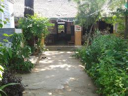 Malai School