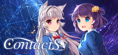 contacts-pc-cover-imageego.com