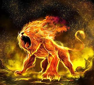 Ramalan Zodiak Leo Hari Ini Agustus 2015 Terbaru